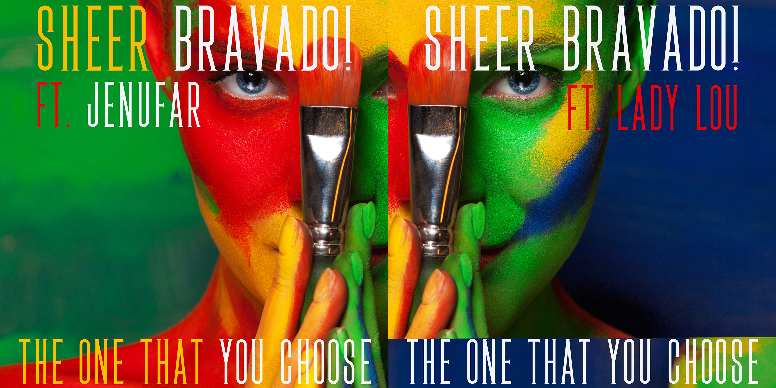 sheer_bravado_choose_advert